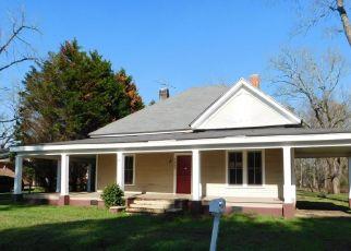 Casa en ejecución hipotecaria in Pike Condado, GA ID: F4444922