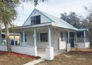 Casa en ejecución hipotecaria in Avon Park, FL, 33825,  N AVOCADO RD ID: F4444933