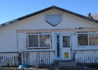 Foreclosure Home in Arapahoe county, CO ID: F4444962
