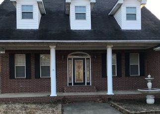 Foreclosure Home in Mississippi county, AR ID: F4445006