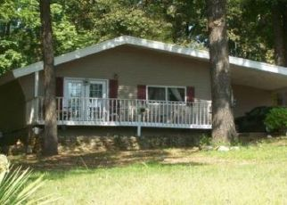 Foreclosure Home in Sharp county, AR ID: F4445007
