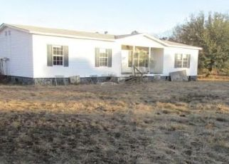 Foreclosure Home in Jefferson county, AR ID: F4445014