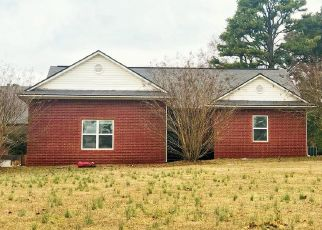 Foreclosure Home in Russellville, AR, 72802,  SR 124 ID: F4445016
