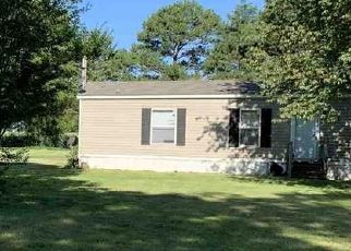 Foreclosure Home in Craighead county, AR ID: F4445017
