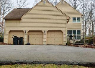 Casa en ejecución hipotecaria in Davidsonville, MD, 21035,  SOARING EAGLE CT ID: F4445019