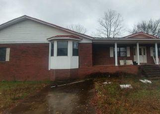 Foreclosure Home in Talladega county, AL ID: F4445026