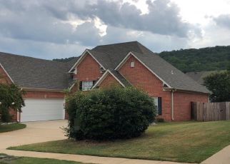 Foreclosure Home in Sterrett, AL, 35147,  FOREST LAKES DR ID: F4445027