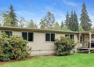 Casa en ejecución hipotecaria in Snohomish, WA, 98290,  48TH ST NE ID: F4445055