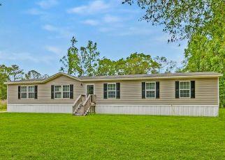 Casa en ejecución hipotecaria in Hollywood, SC, 29449,  LITTLE BRITTON RD ID: F4445073