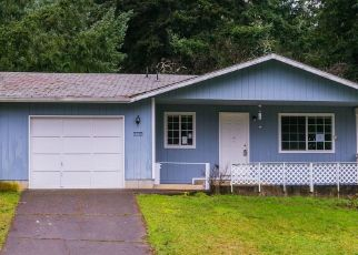 Foreclosure Home in Lane county, OR ID: F4445093
