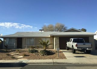 Foreclosure Home in Clark county, NV ID: F4445102