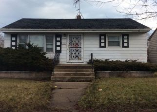 Foreclosure Home in Gary, IN, 46406,  W 7TH AVE ID: F4445108
