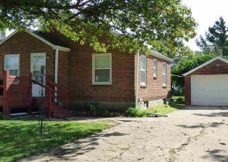 Foreclosure Home in Beatrice, NE, 68310,  LOGAN ST ID: F4445144
