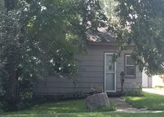 Foreclosure Home in Le Sueur county, MN ID: F4445150