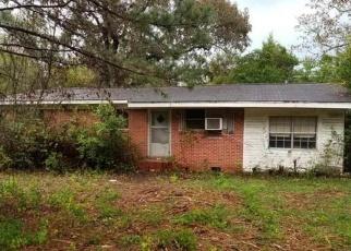 Casa en ejecución hipotecaria in Mc David, FL, 32568,  N CAMP RD ID: F4445158