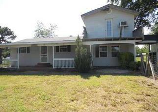 Foreclosure Home in Crawford county, AR ID: F4445188