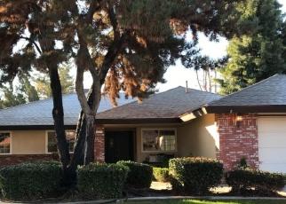 Casa en ejecución hipotecaria in Bakersfield, CA, 93314,  WESTBURY AVE ID: F4445199