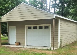 Casa en ejecución hipotecaria in Cape Charles, VA, 23310,  STUARTS WAY ID: F4445204
