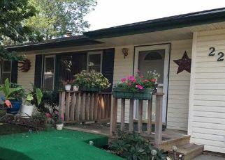 Foreclosure Home in Gretna, NE, 68028,  WESGAYE ST ID: F4445213