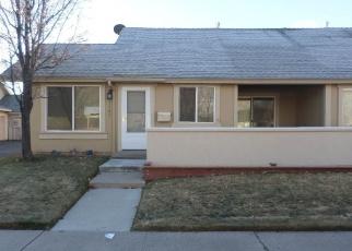 Casa en ejecución hipotecaria in Sparks, NV, 89431,  LONDON CIR ID: F4445237