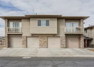Foreclosure Home in Herriman, UT, 84096,  S TIMBER RUN DR ID: F4445246