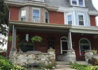Casa en ejecución hipotecaria in Ephrata, PA, 17522,  BROAD ST ID: F4445256