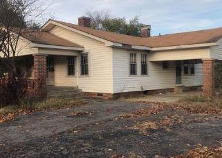 Foreclosure Home in Blount county, AL ID: F4445267