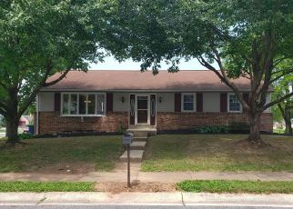 Casa en ejecución hipotecaria in Akron, PA, 17501,  PARK ST ID: F4445269
