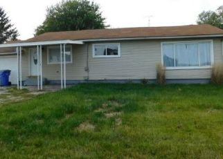 Casa en ejecución hipotecaria in Monroe, MI, 48162,  EDGEWATER ST ID: F4445298