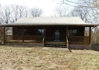 Foreclosure Home in Frankfort, KY, 40601,  MOUNT ZION RD ID: F4445300
