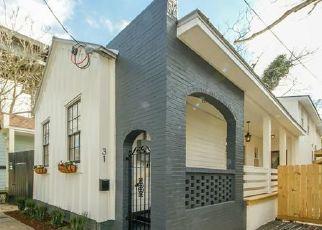 Casa en ejecución hipotecaria in Charleston, SC, 29403,  POINSETT ST ID: F4445320