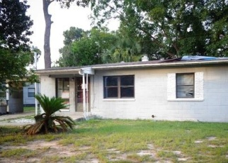 Foreclosure Home in Pensacola, FL, 32506,  CLAIRMONT DR ID: F4445328