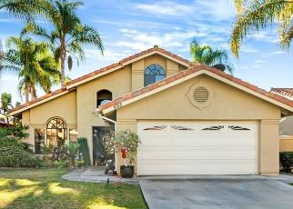 Foreclosure Home in Encinitas, CA, 92024,  POINSETTIA PARK S ID: F4445338