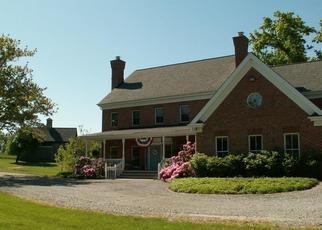 Casa en ejecución hipotecaria in Mars, PA, 16046,  ALLEN DR ID: F4445342