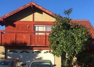Casa en ejecución hipotecaria in San Diego, CA, 92126,  SQUAMISH RD ID: F4445367