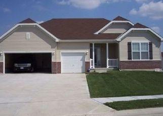 Foreclosure Home in Sarpy county, NE ID: F4445375