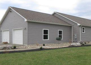 Casa en ejecución hipotecaria in Jefferson Condado, PA ID: F4445410