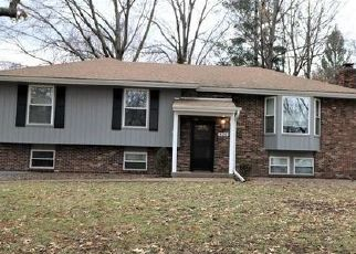 Casa en ejecución hipotecaria in Blue Springs, MO, 64014,  NE JOHNSTON DR ID: F4445418