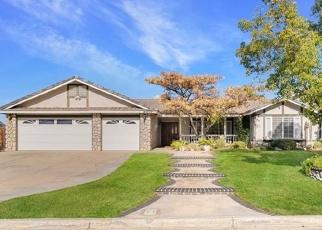 Casa en ejecución hipotecaria in Nuevo, CA, 92567,  JARRELL CT ID: F4445423
