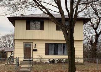 Casa en ejecución hipotecaria in Milwaukee, WI, 53207,  W ARTHUR CT ID: F4445429