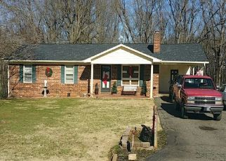 Foreclosure Home in Surry county, NC ID: F4445442