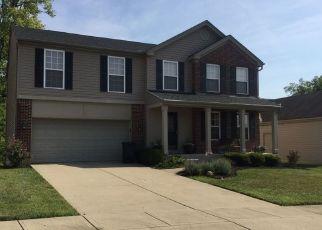 Casa en ejecución hipotecaria in Monroe, OH, 45050,  STEEPLECHASE LN ID: F4445451