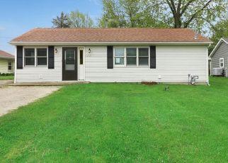 Casa en ejecución hipotecaria in Kenosha Condado, WI ID: F4445456
