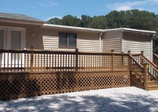 Casa en ejecución hipotecaria in Annapolis, MD, 21403,  OLD ANNAPOLIS NECK RD ID: F4445465