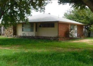 Foreclosure Home in Comanche county, OK ID: F4445473
