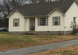 Foreclosure Home in Franklin county, TN ID: F4445508