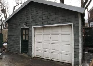 Casa en ejecución hipotecaria in Bronx, NY, 10461,  TENBROECK AVE ID: F4445528