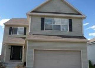 Foreclosure Home in Tooele, UT, 84074,  ALFRED DR ID: F4445531