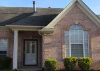 Foreclosure Home in Memphis, TN, 38134,  FALLING BARK DR ID: F4445533