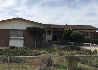 Casa en ejecución hipotecaria in Monterey Condado, CA ID: F4445540
